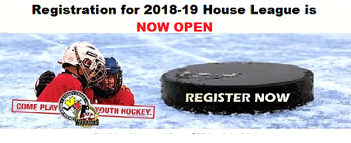 House_League_Registration_Logo_2018-19_v2.png