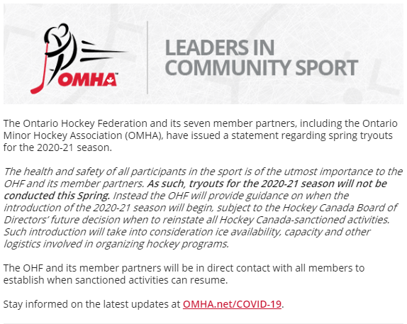 OMHA_Spring_Tryouts_2020-21_season.png