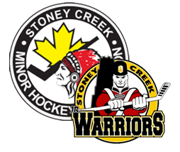 Stoney_Rep_and_HL_Logo.png