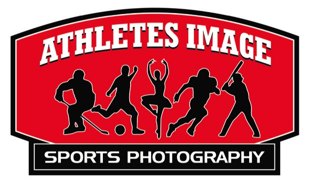 Athletes Image