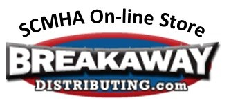 Breakaway Distributing Ltd