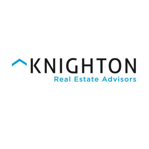 Knighton Real Estate