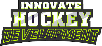 Innovate Hockey