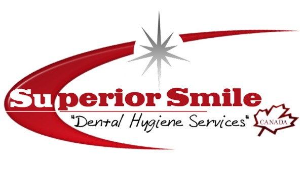 Superior Smile Dental Hygiene