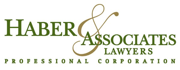 Haber & Associates -  Lawyers
