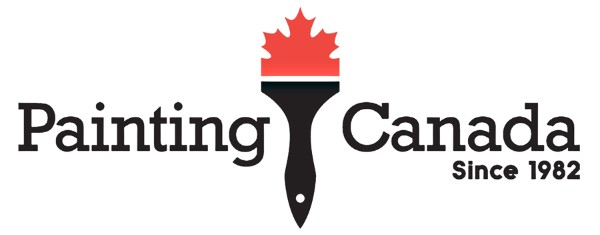 Painting Canada Inc.