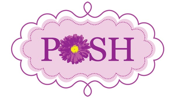 Posh Cleaning Services