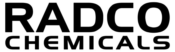 Radco Chemicals