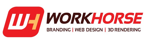 Workhorse Design Studio