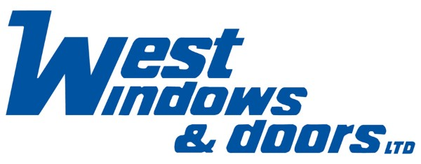 West Windows & Doors Ltd.