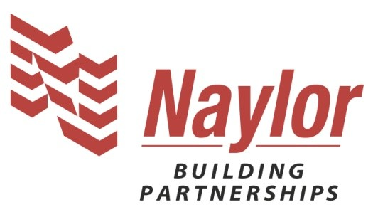 Naylor Group