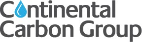 Continental Carbon Group Inc