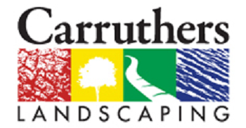 Carruthers Landscaping