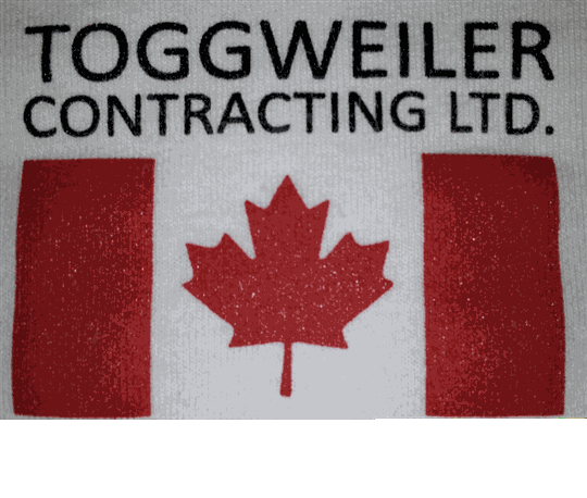 Toggweiler Contracting