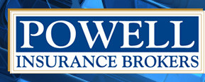 M.E. Powell Insurance Brokers Ltd.