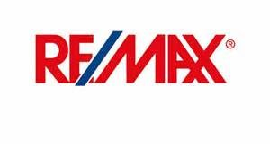 RE/MAX Escarpment Realty Inc.