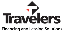 Travelers Financial Group