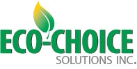 Robert Grant Eco Choice Solutions