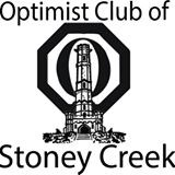 Battlefield Optimist Club of Stoney Creek