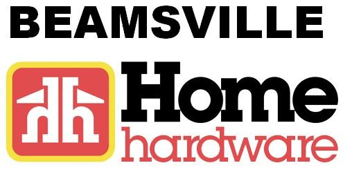 Beamsville Home Hardware