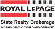 Royal LePage State Realty - Chris Spina
