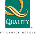 Quality Inn Hotels