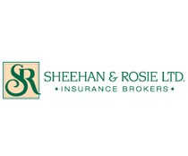 Sheehan & Rosie Ltd. Insurance Brokers