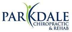 Parkdale Chiropractic and Rehab