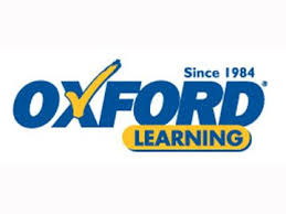 Oxford Learning Center - Stoney Creek