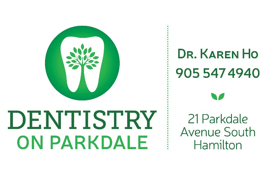 Dentistry on Parkdale