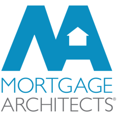 Mortgage Architects - Wes Pauls