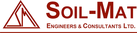 Soil-Mat Engineers & Consultants