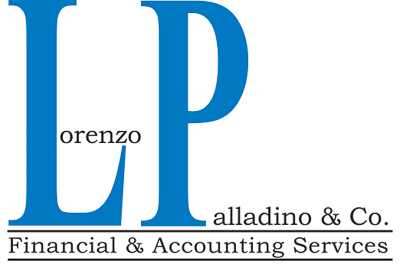 Lorenzo Palladino Financial