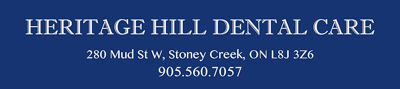 Heritage Hill Dental Care