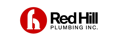 Red Hill Plumbing Inc.