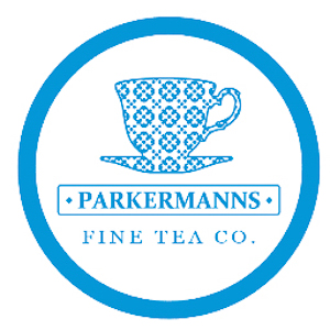 Parkermanns Fine Tea Co.