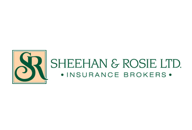Sheehan & Rosie Ltd.