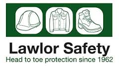 Lawlor Safety