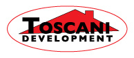 Toscani Developments Ltd