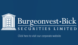 Burgeonvest-Bick Securities Ltd.