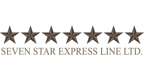 Seven Star Express Line Ltd.