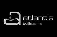 Atlantis Bath Centre