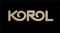 Korol Contracting Limited