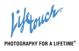 Lifetouch School Photography