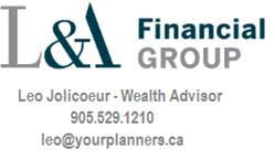 L & A Financial Group