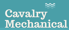 Cavalry Mechanical