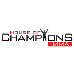 House of Champions MMA
