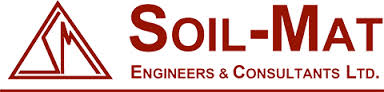 Soil-Mat Engineers & Consultants Ltd.