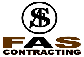 FAS Contracting