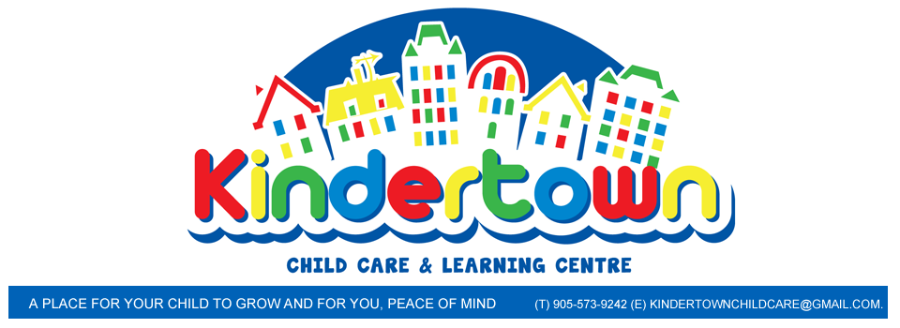Kindertown Child Care